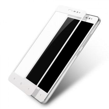 tempered-glass-full-cover-mocolo-for-xiaomi-redmi-note-4x-white