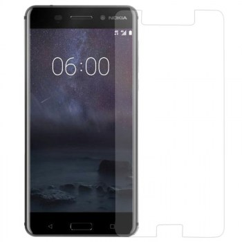 tempered-glass-screen-protector-for-nokia-6-16022017-1-p