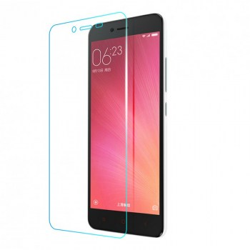 tempered-glass-screen-protector-for-xiaomi-redmi-note-2