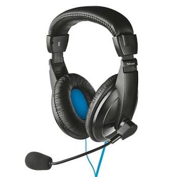trust-quasar-usb-headset---black~16j563frsp