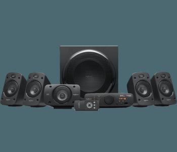 z906-surround-sound-speaker-system
