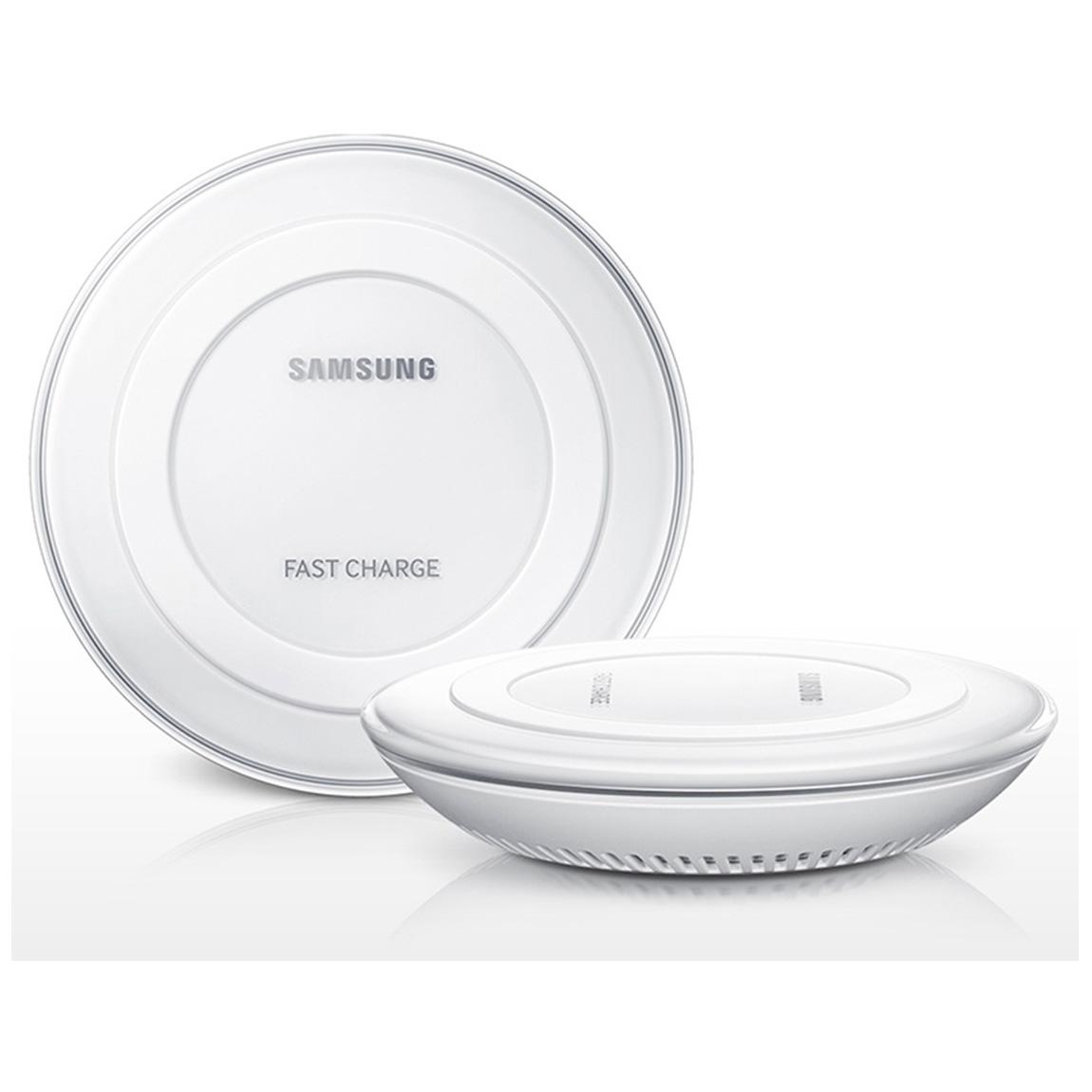 Original ασύρματος φορτιστής Samsung EP-PN920 - Blister