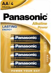 alkaline-power_0_0x500