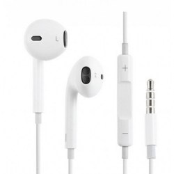 apple_earpods_headphone-746x746_0x500
