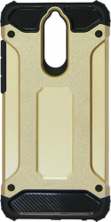 20180201115011_oem_back_cover_composite_gold_huawei_mate_10_lite