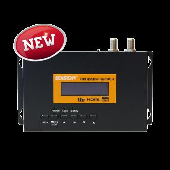 Modulator-single-DVB-T_01.png