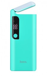 b27-15000-pusi-power-bank-lamp-opened5