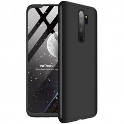 eng_pl_GKK-360-Protection-Case-Front-and-Back-Case-Full-Body-Cover-Xiaomi-Redmi-Note-8-Pro-black-55220_1