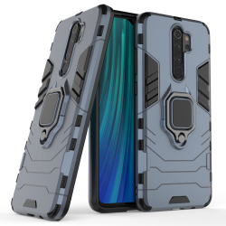 eng_pl_Ring-Armor-Case-Kickstand-magnetic-car-holder-Tough-Rugged-Cover-for-Xiaomi-Redmi-Note-8-Pro-blue-54548_1