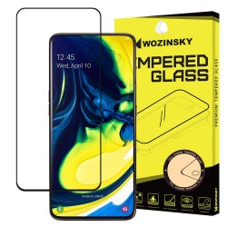 eng_pl_Wozinsky-Tempered-Glass-Full-Glue-Super-Tough-Screen-Protector-Full-Coveraged-with-Frame-Case-Friendly-for-Samsung-Galaxy-A80-black-50307_1