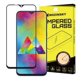 eng_pl_Wozinsky-Tempered-Glass-Full-Glue-Super-Tough-Screen-Protector-Full-Coveraged-with-Frame-Case-Friendly-for-Samsung-Galaxy-M20-black-49096_6