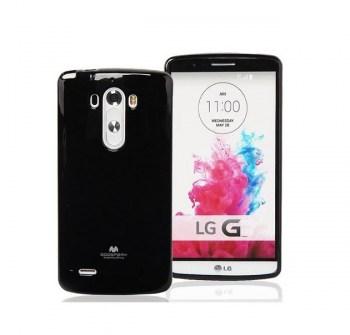 lg-g4-mercury-jelly-premium-silicon-case-tpu-techgaga-1509-13-techgaga@9