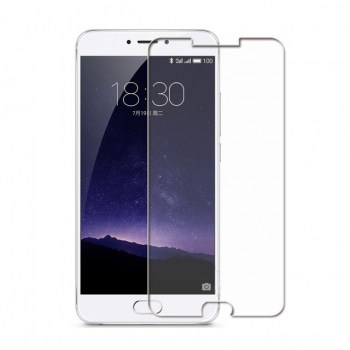 meizu-mx6-tempered-glass-anti-explosion-ultra-thin-screen-protector-glass-film-for-meizu-mx6-mx.jpg_640x640