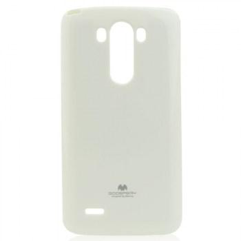 mercury-jelly-case-white-for-lg-g3