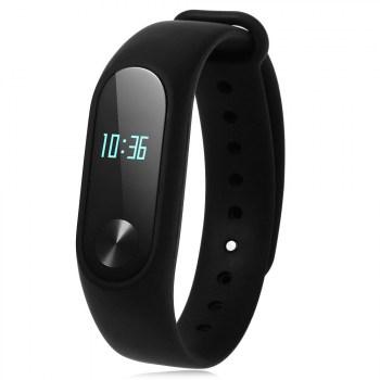 original-hot-xiaomi-mi-band-2-heart-rate-monitor-smart-miband-pulse-2-wristband-bracelet-fitness-1