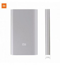 original-xiaomi-mi-power-bank-2-10000mah-silver