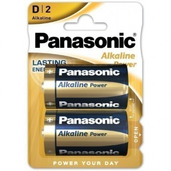 panasonic-battery-lr20apb-2bp