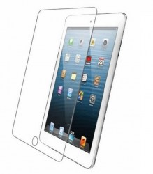 premium-9h-tempered-glass-screen-protector-for-apple-ipad-mini-ipad-mini-2-1449270444-792228-1