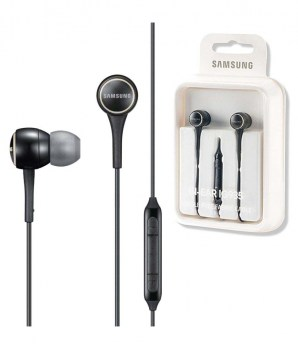 samsung-eo-ig935bw-in-ear-sdl843566283-2-0c627