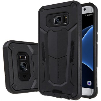 t-ssg935-4010d-1__black-samsung-galaxy-s7-edge-g935-cases