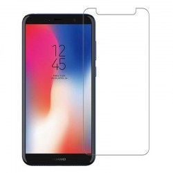 tempered-glass-9h-huawei-y5-2018-y5-prime-2018-gl291