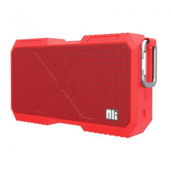 nillkin-x-man-ipx4-waterproof-bluetooth-speaker-1-925.jpg