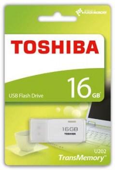 tos-usb-stick-16gb-u202-hayabusa-white-usb-20-thn-u202w0160e4-4047999400110-106682-4