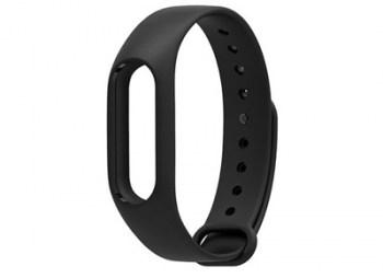 wrap-strap-xiaomi-band2-400-1261026