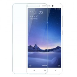 xiaomi-redmi-note3-tempered-makibes-(2)
